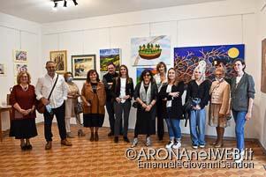 InaugurazioneMostra_RicomincioDaTelArte_LaFenice_20211002_EGS2021_20896_s
