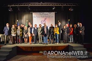 PremioLetterarioOmodeiZorini_23ed_Premiazione_20211023_EGS2021_22383_s