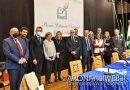 PremioLetterarioOmodeiZorini_23ed_PremioallaCarriera_20211016_EGS2021_21921_s