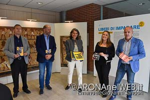 PresentazioneMostra_LiberidiImparare_MuseoEgizio_ProLocoArona_20211002_EGS2021_20817_s