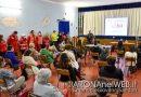 Presentazione_CorsoCRIArona_20211012_EGS2021_21770_s